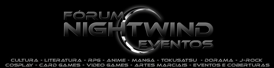 NightWind Eventos - NightWind Banner23
