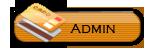 Adminstrator