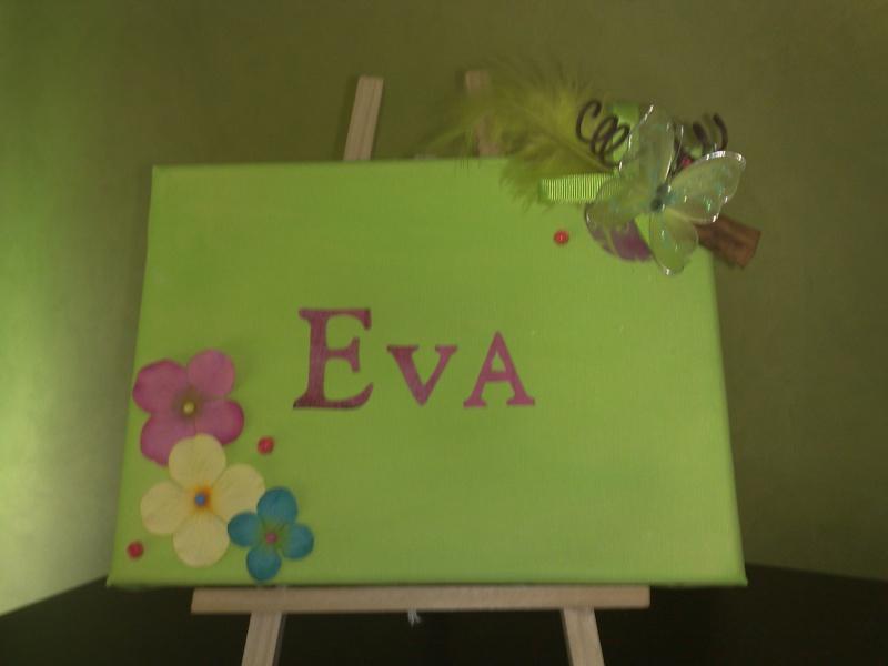 Petite réalisation pour notre CANTOU Eva_0010