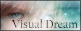 Visual Dream - Graphisme Part311