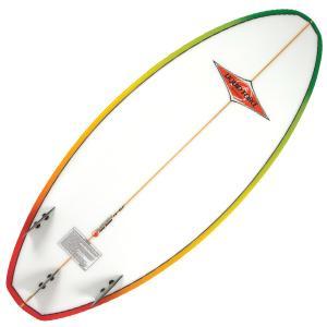 Surf Kite 142x46 300-3010
