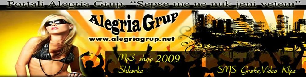 Alegria Grup - Portali Esfsdg10