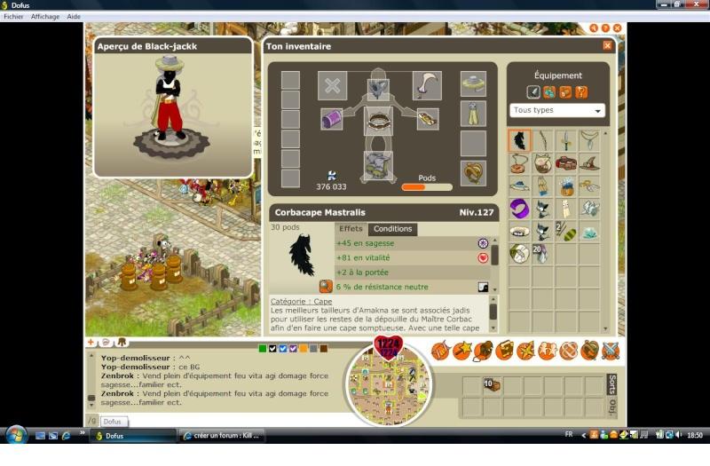screen de victoire Ma_ste10