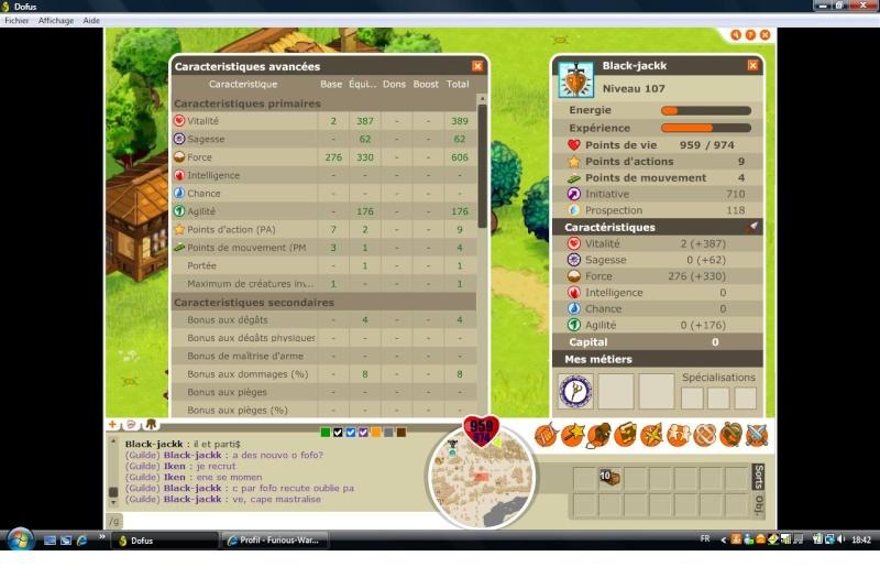 screen de victoire Mes_st10