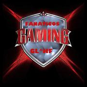 This is Fanaticos cs 1.6 forum !!!