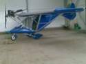 X AIR FOR SALE 569_3_15