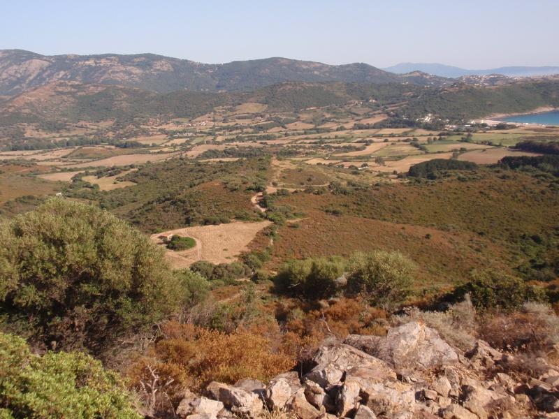 Corsica Corse102