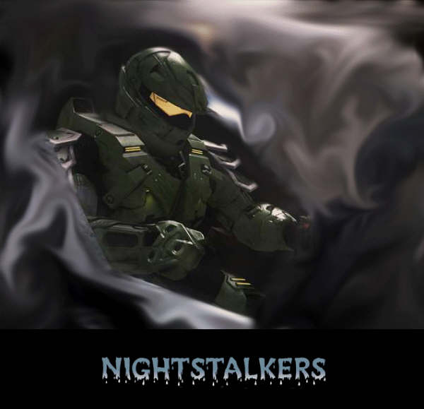 Night Stalkers Operations Center