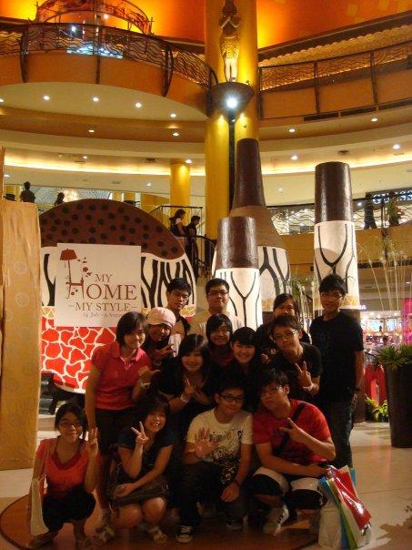 Alvin Chong Fan Club Group Photo! 5332_110