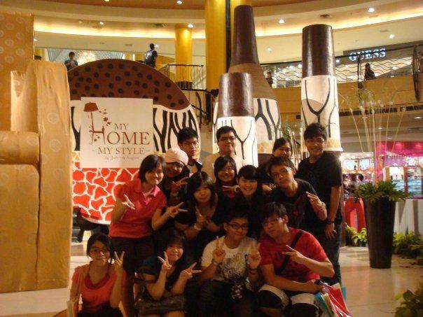 Alvin Chong Fan Club Group Photo! 5848_110