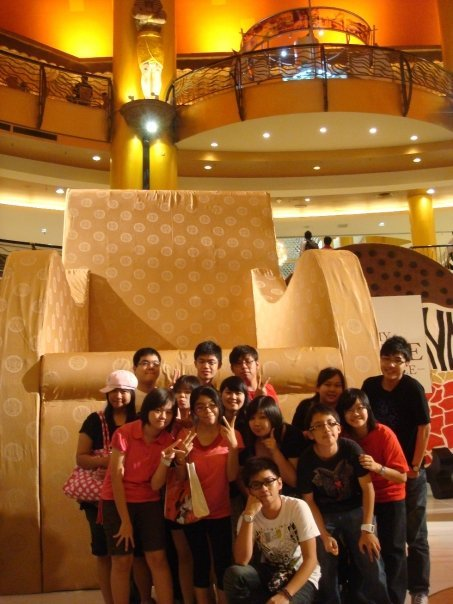 Alvin Chong Fan Club Group Photo! 5848_111