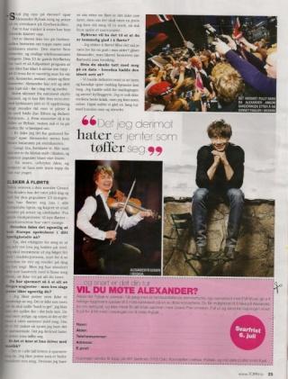 magazine scans Alex_i13