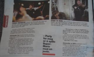 magazine scans Untitl11