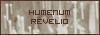 Humenum Revelio Bo110