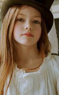 Olivia L. Grant