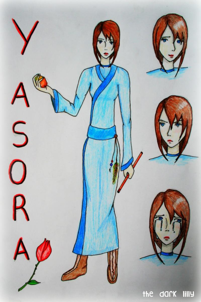 Yasora Art - Page 2 Yasora10