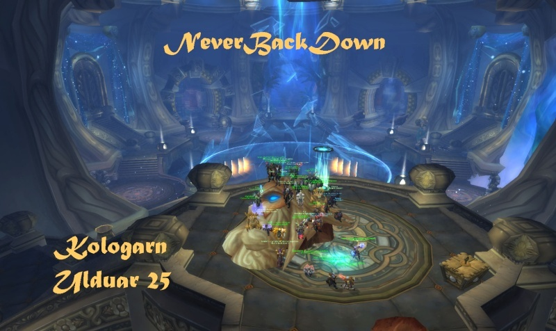 Never Back Down - Portail 004_ko11