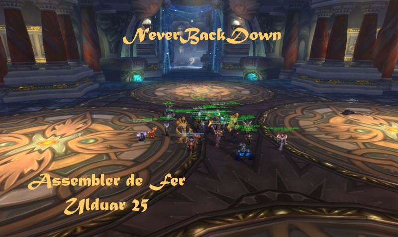Never Back Down - Portail 008_as10