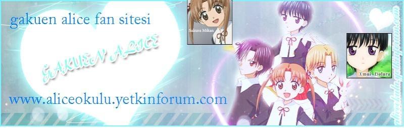 Logo Yarışması Final - Sayfa 2 Adsaz13