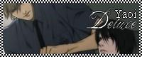 [ Partenariat ] Yaoi Deluxe [Accepté] Bouton11
