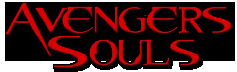 Avengers Souls