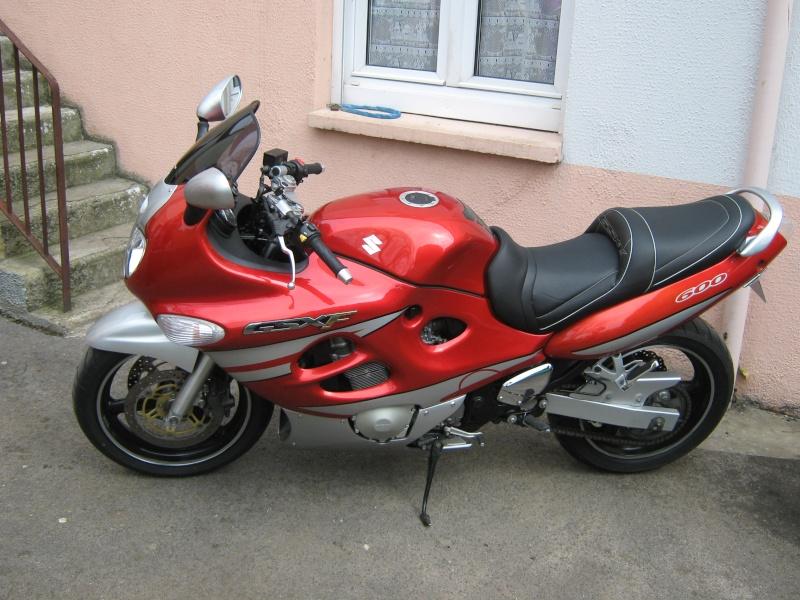 votre plus belle photo de votre moto 2 Photo_14