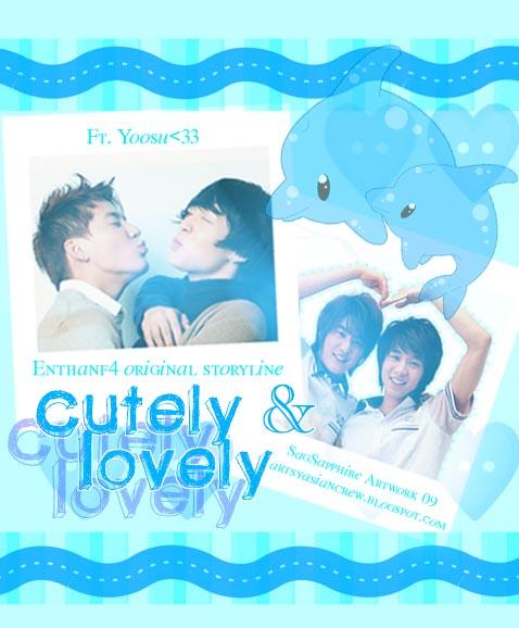 cUtE & LoVeLy: STARING YOOSU main YUNJAE KIMIN 11v5dv10