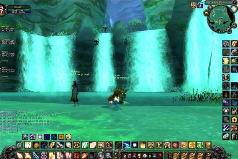 Screenshot 2009-010