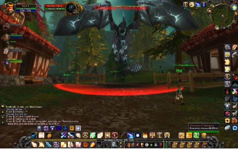 Screenshot Hauteb11