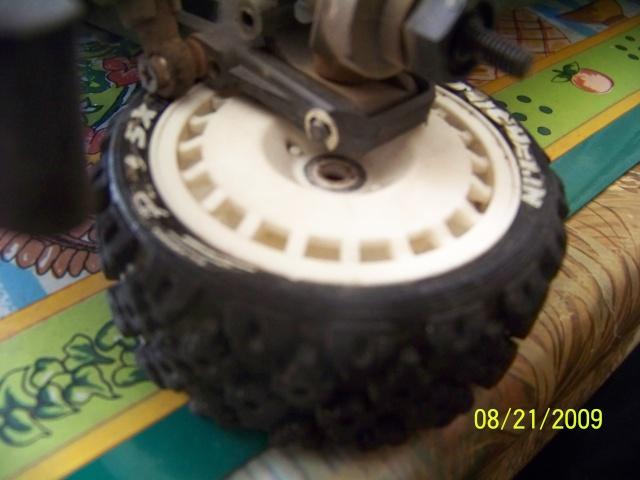 Drift Car 1/10 'n co - Page 2 100_4745