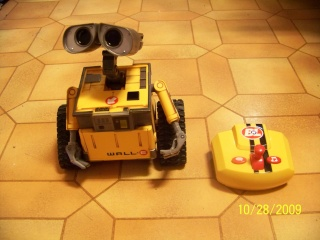 Wall-E 100_5423