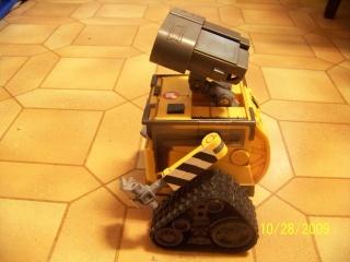 Wall-E 100_5424