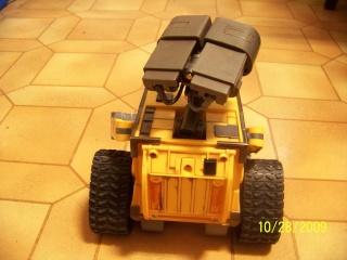 Wall-E 100_5425
