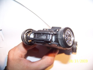 Drift Car 1/10 'n co - Page 2 201_4816
