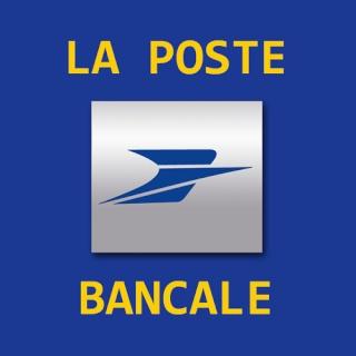 Bouger la Poste !!! 23780310