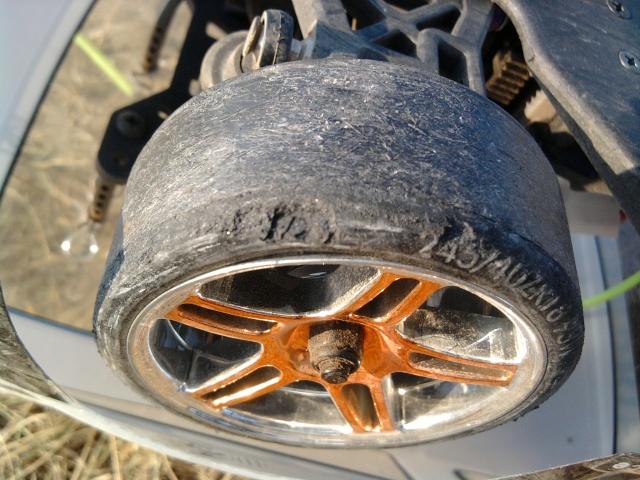 Drift Car 1/10 'n co Photo025