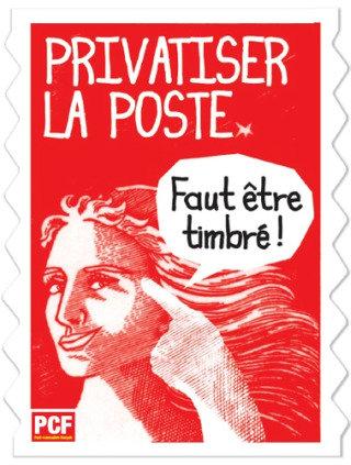Bouger la Poste !!! Privat10