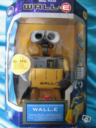 Wall-E Wall_e10