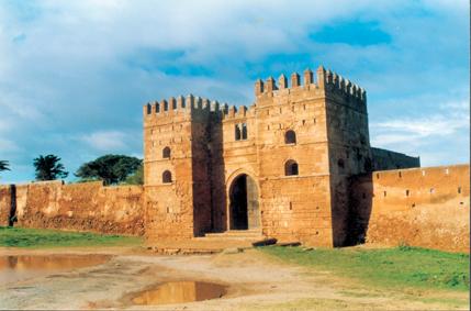 Le Maroc en photos. 410