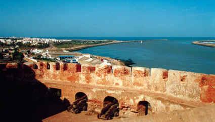 Le Maroc en photos. 610
