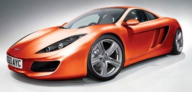 2009 - [McLaren] MP4-12C / GT3 - Page 4 In_gea10