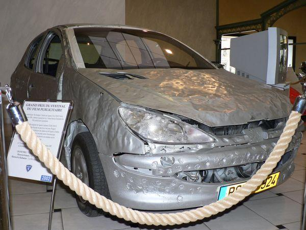 [Actualité] Groupe Tata (Jaguar, Land Rover) P1020610