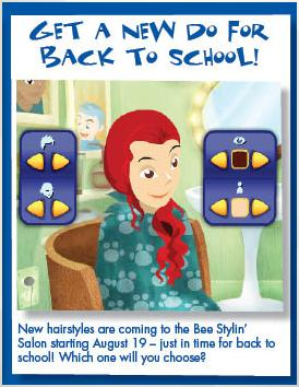 Get A New Do For Back To School! Get_a_10