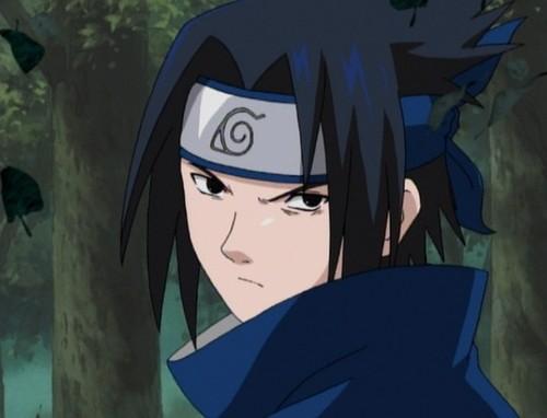 Imagenes Sasuke (Naruto) Sasuke10