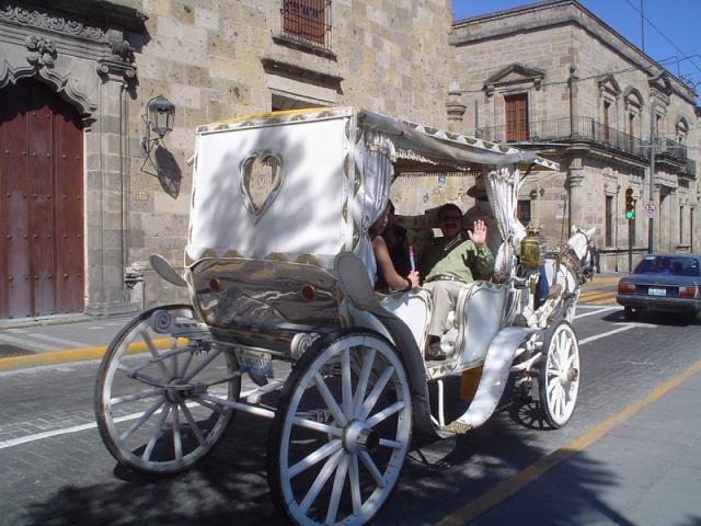 Imágenes de mi Ciudad, Guadalajara Guadal13