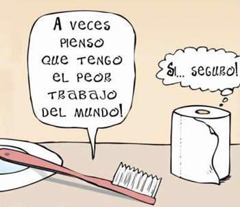 Imágenes Graciosas Humor_10