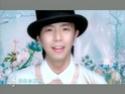 Lyrics: Ai De Zhu Xuan Lu Xiao_g32