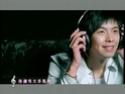 Lyrics: Ai De Zhu Xuan Lu Xiao_g33