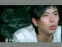 Lyrics: Ai De Zhu Xuan Lu Xiao_g35