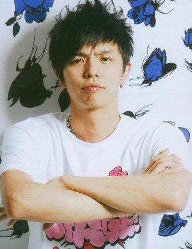 Let's discuss Xiao Gui's hair Xiao_g60